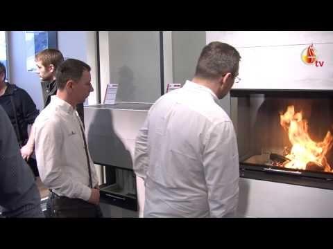 KOK Austria 2015 - pełna relacja z targów zduńskich w Wels - YouTube