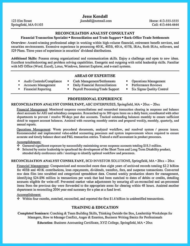 sales job resume skills