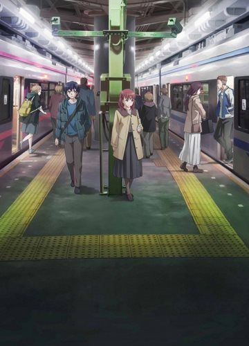 Just Because! Episode 03 VOSTFR Animes-Mangas-DDL    https://animes-mangas-ddl.net/just-because-episode-03-vostfr/