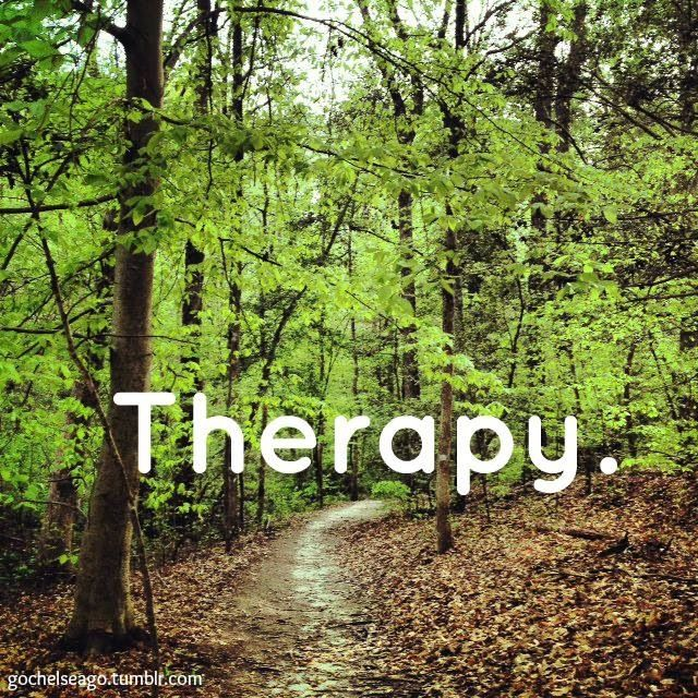 So happy to have my dog/best companion to always happily accompany me for free therapy via walks outdoors!