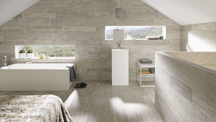 las 25 mejores ideas sobre pisos imitacion madera en