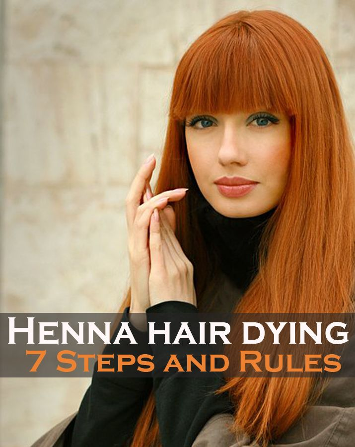 12 best radico organic henna images on pinterest hair colour dying your hair sometimes can be dangerous for your hair if you do it yourself solutioingenieria Gallery