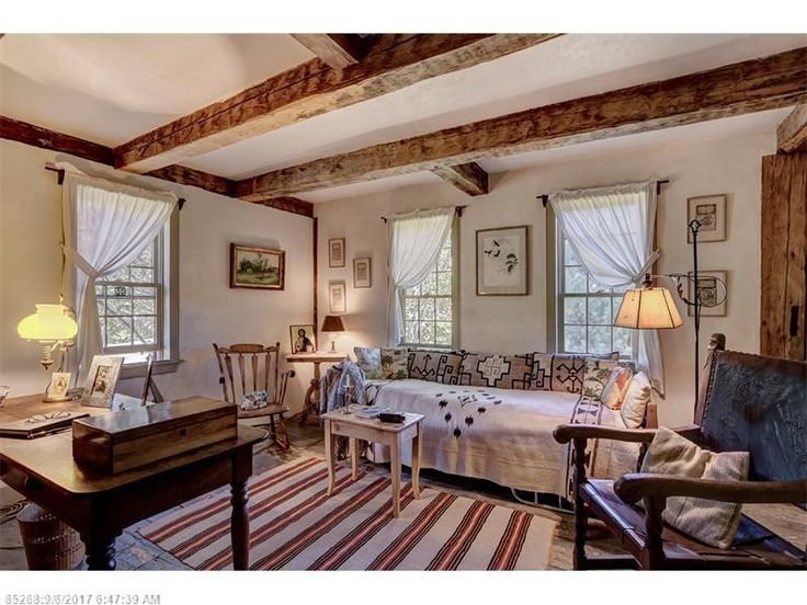 468 Hinckley Ridge Rd Blue Hill ME   The Maine Real Estate Network