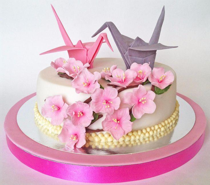 марина ильина - бумажная свадьба