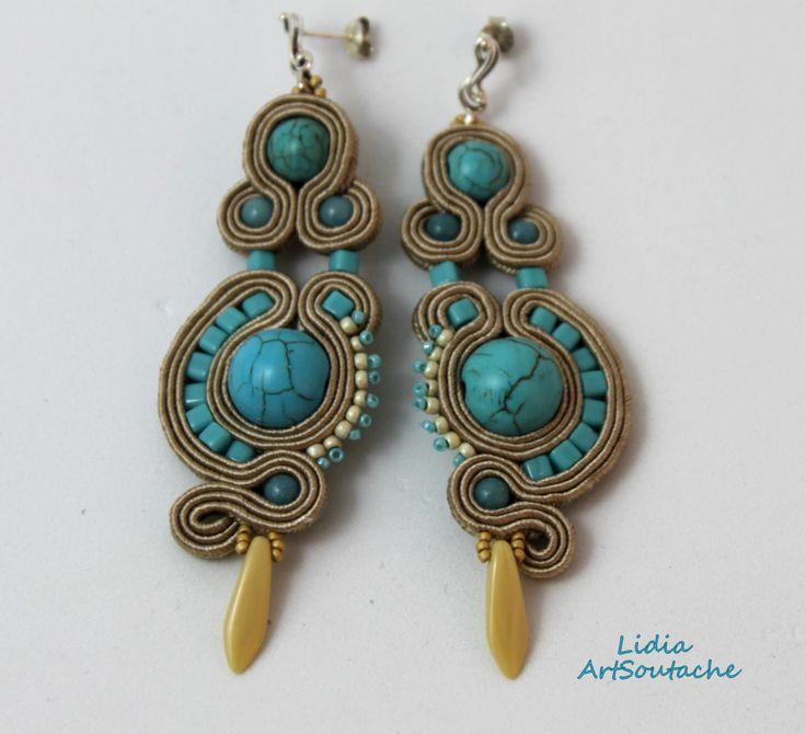 https://www.etsy.com/es/listing/202873979/pendientes-de-turquesa?ref=listing-shop-header-2