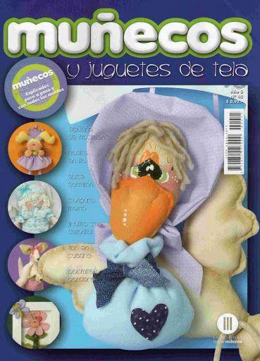Muñecos y Juguetes Nº45 - Mary. XXV - Álbuns da web do Picasa