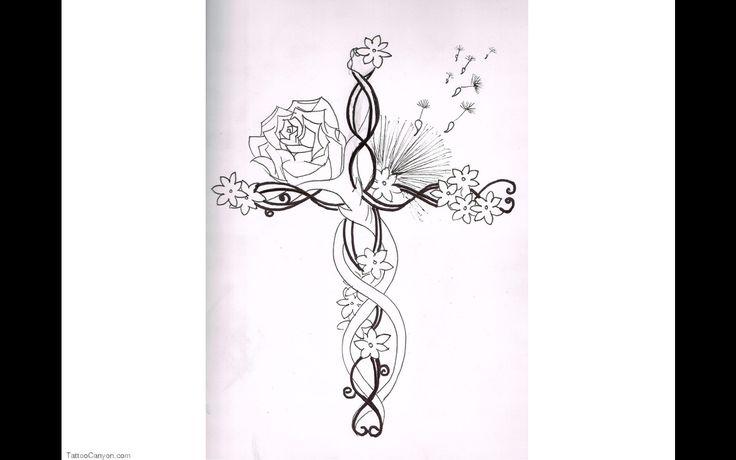 16 best tattoo designs jasmine flower bouquet images on pinterest tattoo flowers flower. Black Bedroom Furniture Sets. Home Design Ideas