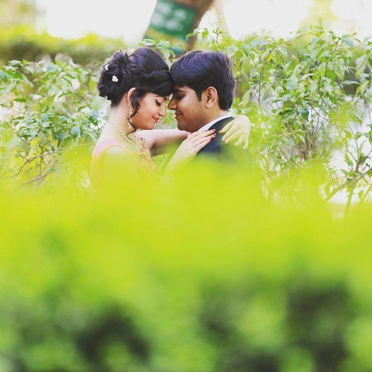Green grass and lovely man! Photo by Candid Photography, Rajkot #weddingnet #wedding #india #indian #indianwedding #weddingdresses #prewedding #location #photoshoot #photoset #hindu #groom #photographer #photography #colour #happylife #couple #lovestories #hair #sweety #roses #flowers