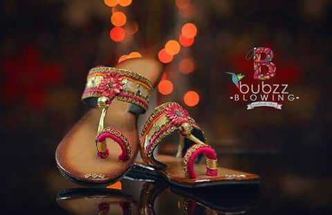 #handmade #kolhapuri #chappal #fashion #shoes #gotta #women  Price:18$