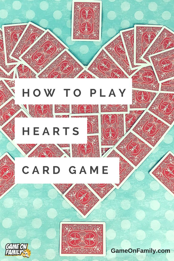 how to play California Speed Fun card games, Card games