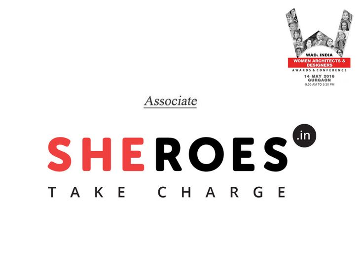 We are proud to announce SHEROES as an associate with WADe India. A career destination for women in India, it offers the largest OpportunityScape for women seeking options at various life stages. WADe India welcomes SHEROES.