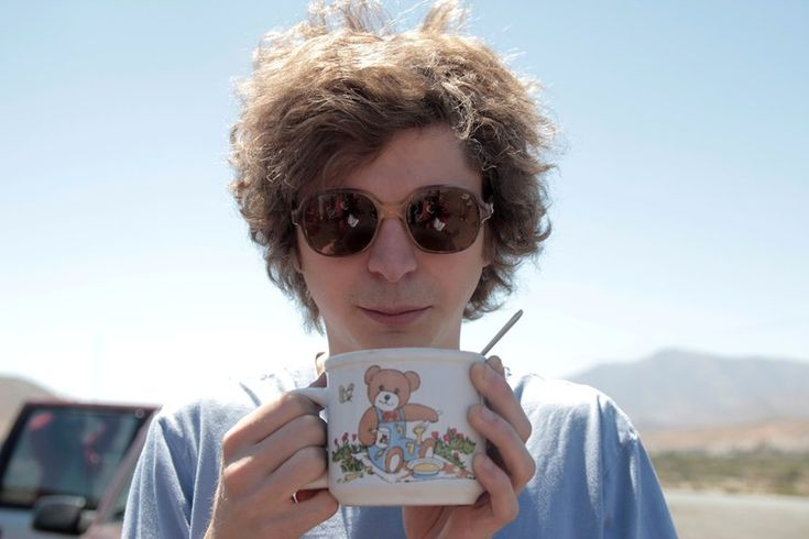 21 best Michael Cera images on Pinterest | Michael o'keefe ...