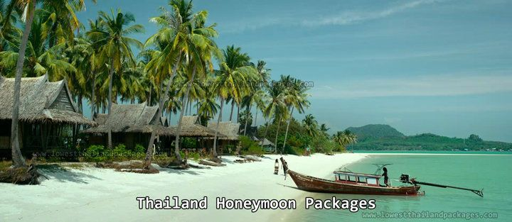 Trip to Thailand is an awesome journey to an island beyond our imagination. We can't stop our dreams to reach out extraordinary places like Thailand Tours to explore the real fancy of exciting trips.