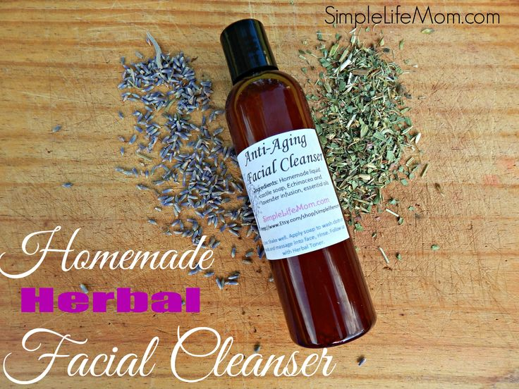 Herbal Face Wash - A Natural Facial Cleanser - Simple Life Mom http://simplelifemom.com/2015/07/05/herbal-face-wash-a-natural-facial-cleanser/?utm_content=buffer17221&utm_medium=social&utm_source=pinterest.com&utm_campaign=buffer#comment-25813