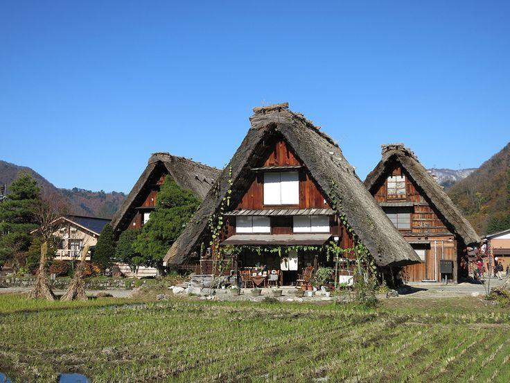 観光競争力、日本は初のベストテン入り 「おもてなし」は1位(画像)