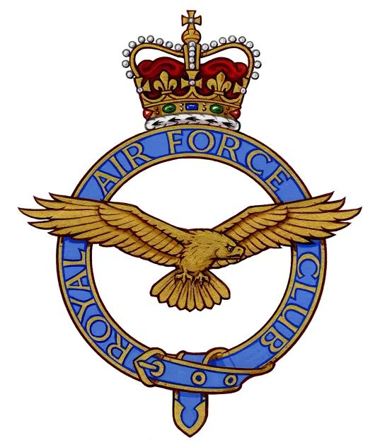 Booking now for the special XXV Lunch on Wednesday, 24th August 2016 exclusively for members of the Club that have held membership for 25 years or more. This lunch is to celebrate the dedication of Members for their continued membership to the Club. For more information and to book, please visit: www.rafclub.org.uk or email events@rafclub.org.uk
