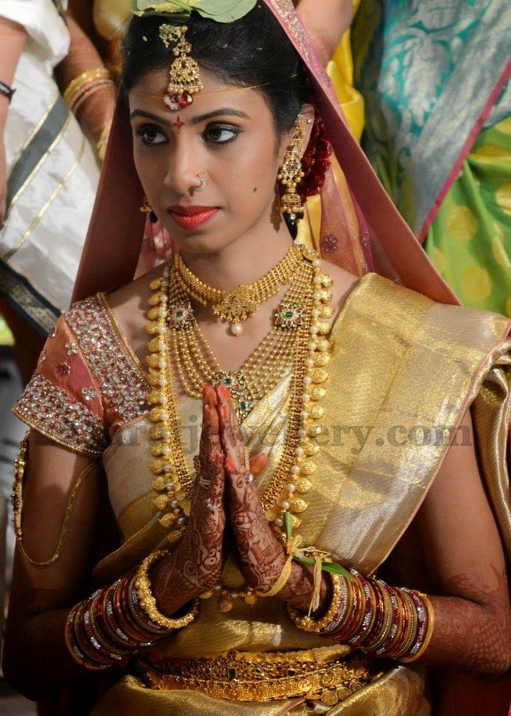 Raja-Ravindra-daughter-wedding.jpg 724×1,014 pixels