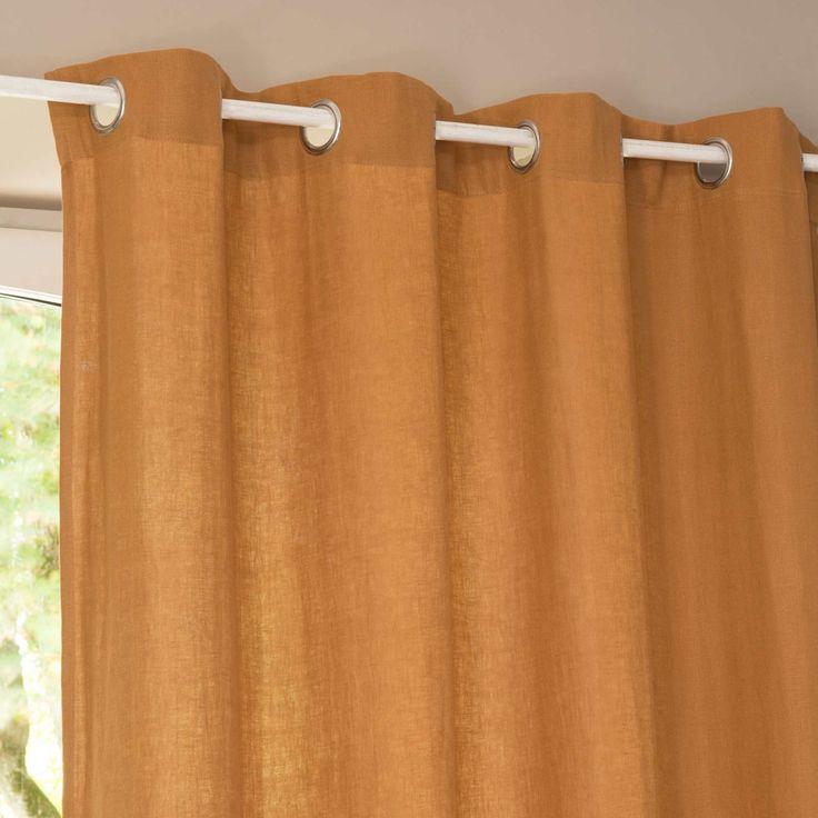 Die besten 25+ Orange schlafzimmer Ideen auf Pinterest Orange - farbe ocker kombinieren goldocker