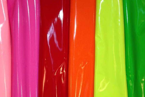 Ткань лаке - что это такое, характеристики и производство (фото)