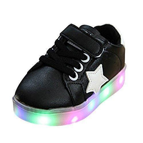 Oferta: 20.96€. Comprar Ofertas de SAGUARO® Mujer botas de lluvia Festival Botas de Agua Muy Ligera Negro 39 barato. ¡Mira las ofertas!