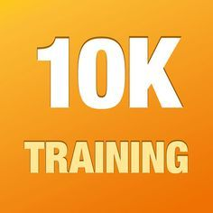 10k Race Training Schedule for Beginners & Improvers | Run and Become | Specialist Running Shop | London Edinburgh Cardiff
