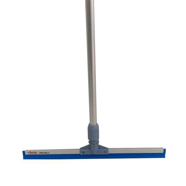 Vileda Pel Scrubber  http://alatcleaning123.com/floor-cleaning-tools/1842-vileda-pel-scrubber.html  #vileda #pelscrubber #alatkebersihan #alatpel #pembersihlantai