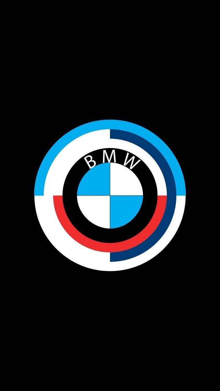 Pin By Mihai Marius On Logo Chicago Cubs Logo Team Logo Bmw Logo