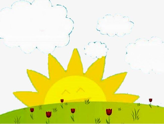 Paling Populer 30 Gambar Matahari Terbit Pagi Hari Kartun 11429 Gambar Gambar Gratis Dari Matahari Terbit Karena Matahari Mer Gambar Kartun Matahari Terbit