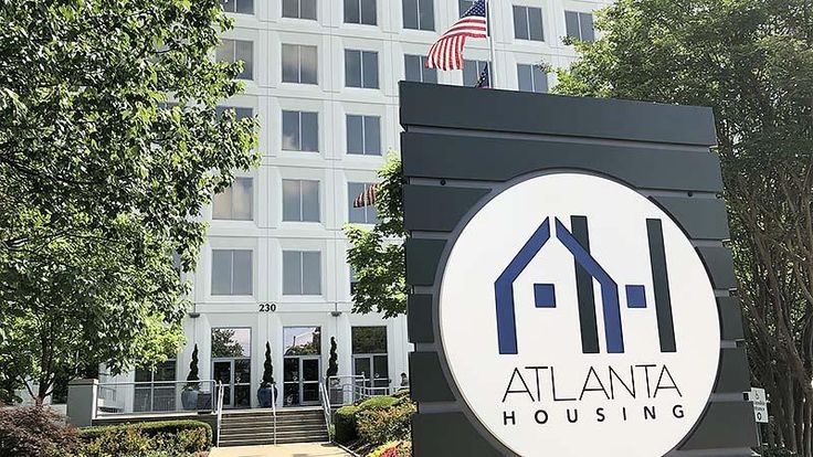 Former Head Of Chicago Housing Tapped To Lead Atlanta Housing Authority Chicago House Atlanta Affordable House Plans