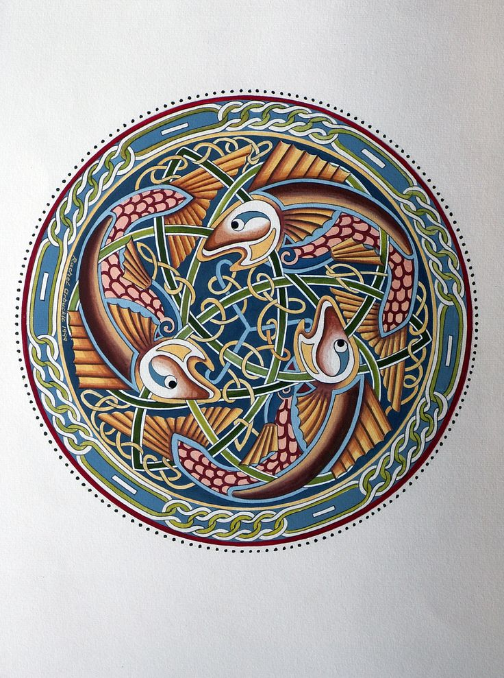 celtic art The study of how celtic art arose is the purpose of this course students may learn about the history and religious beliefs of the celts, and how that influenced their art also covered.