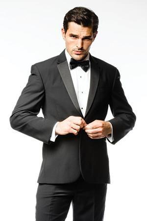 wedding tuxedo rental tuxxx pinterest wedding