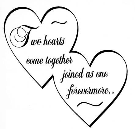 37 best 2 Hearts Together Tattoo On Toe images on ...