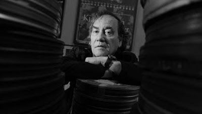 Roque Vega Radio: Eliseo Subiela