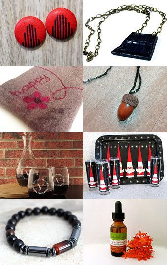 Black Friday 14 by Lisa on Etsy--Pinned with TreasuryPin.com