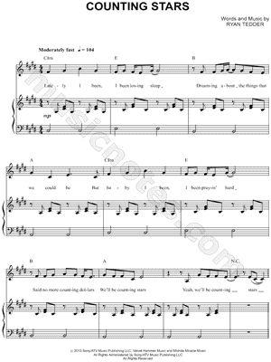 nothing else matters acoustic guitar tab pdf