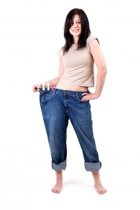 Are there any otc diet pills that actually work image 9
