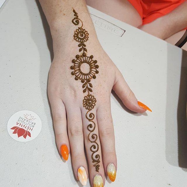 Henna Tattoo Supplies Brisbane: The 25+ Best Natural Henna Ideas On Pinterest