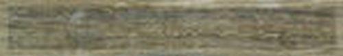 #Imola #Wood R161V 16.5x100 cm | #Feinsteinzeug #Holzoptik #16,5x100 | im Angebot auf #bad39.de 27 Euro/qm | #Fliesen #Keramik #Boden #Badezimmer #Küche #Outdoor