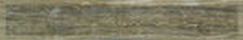 #Imola #Wood R161V 16.5x100 cm | #Gres #legno #16,5x100 | su #casaebagno.it a 27 Euro/mq | #piastrelle #ceramica #pavimento #rivestimento #bagno #cucina #esterno