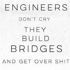 Image result for engineer quotes