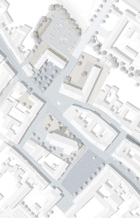 Friedensplatz-and-Rossmarkt-Worbis-15 « Landscape Architecture Works | Landezine