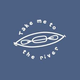 Take me to the river .... :)