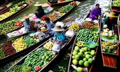 http://www.viaggivietnamcambogia.com/viaggi-per-famiglie-in-thailandia/la-migliore-vacanza-per-famiglia-thailandia-13-giorni.html