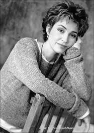 Image result for Annie Potts