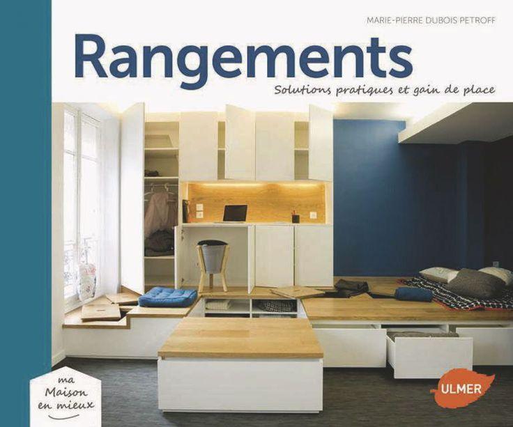4 id es rangement et gain de place meubles rangement for Rangement chaussures gain de place