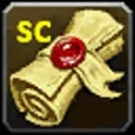 App name: SearchCraft. Price: free. Category: . Updated: April 27, 2011. Current Version: SearchCraft. Requires Android: 1.5 and up. Size: 0.09 MB. Content Rating: Everyone.  Installs: 10,000 - 50,000. Seller: . Description: SearchCraft is the fastest way   to search dozens of World of   Warcraft and Starcraft informa  tional websites!Note: This is   a search director, your  ;  .