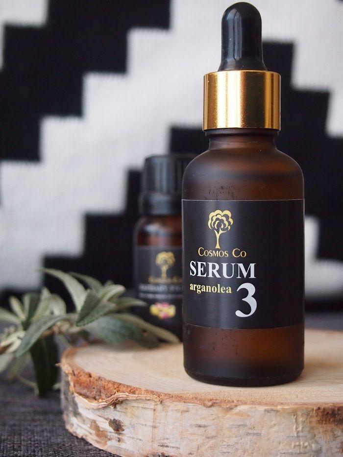 Anti Aging Wunder Kaktusfeigenöl