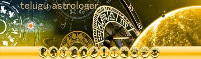 #Telugu_astrology  How to avail #services from an #expert_astrologer #Telugu_astrologer_in_UK is discussing how to avail #expert_astrology services from a genuine #astrologer through internet.