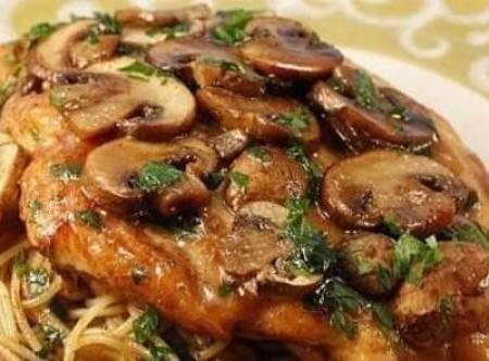 Best 25 Chicken Garden Ideas On Pinterest Olive Garden Gnocchi Soup Chicken Gnocchi Soup And