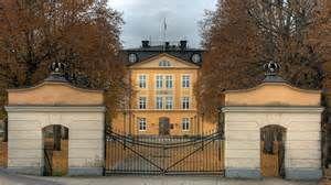 hässleholm - ClientConnect Yahoo Bildsökresultat